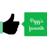 PiggysFavourite