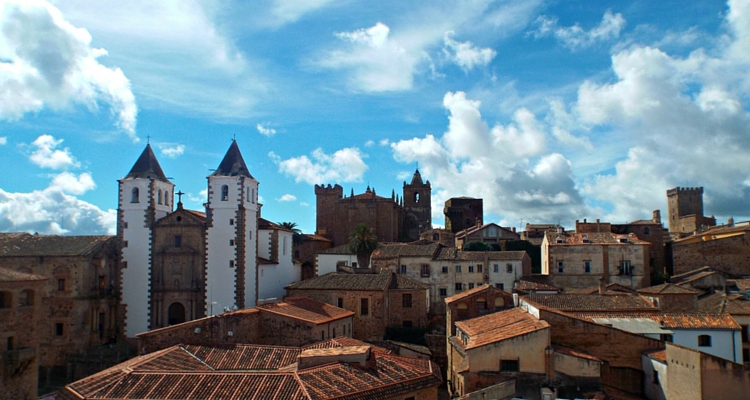 caceres-unesco-site-spanish-destinations-extremadura