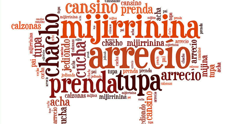 spanish-extremadura-phrases-spanish-expressions-spanish-language