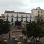 10 things you should not miss in Alburquerque