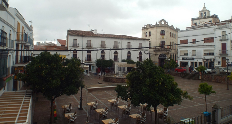 alburquerque-extremadura-rural-spain-spanish-destinations