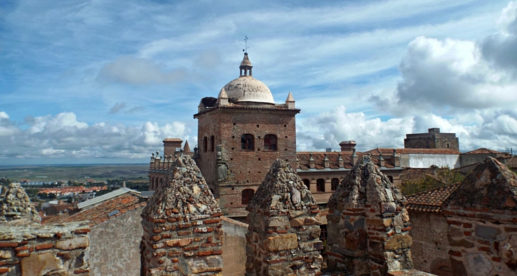 caceres-unesco-sites-spain-spanish-destinations-extremadura
