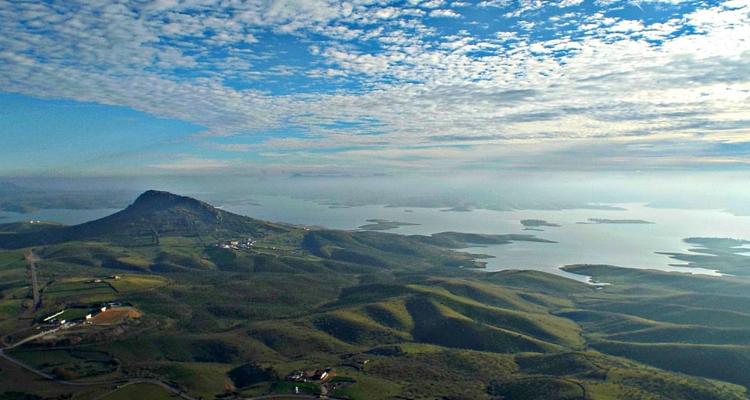 extremadura-spanish-tourism-spanish-destinations-rural-spain