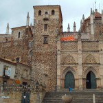 3 not so known Spanish UNESCO sites you shouldn't miss