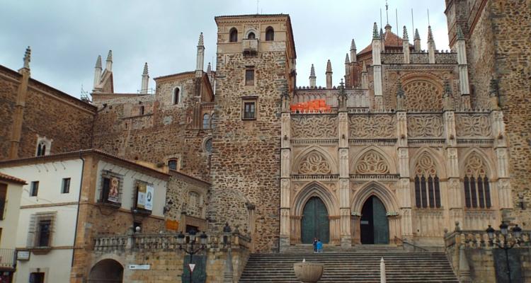 guadalupe-monastery-spanish-unesco-sites
