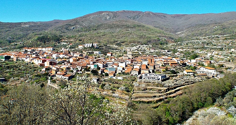 garganta-la-olla-extremadura-spanish-destinations-rural-tourism