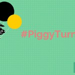 Piggy Traveller turns one (and there's a giveaway!)