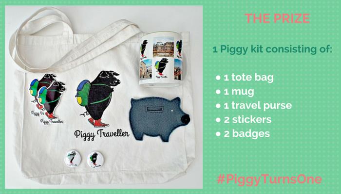 PiggyTurnsOne_prize