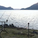 Top 5 places for fishing in Extremadura (interview)