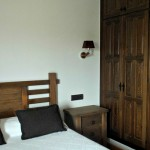 Accommodation in Extremadura: what are the options?