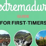 FREE travel guide: Extremadura for first-timers
