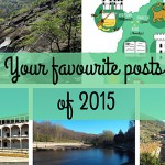 Piggy EOY review: your favourite posts of 2015