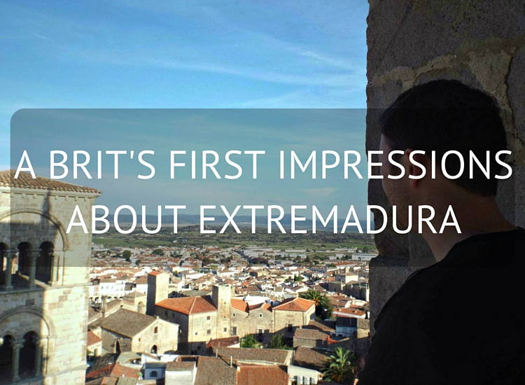 extremadura-spain-impressions-interview
