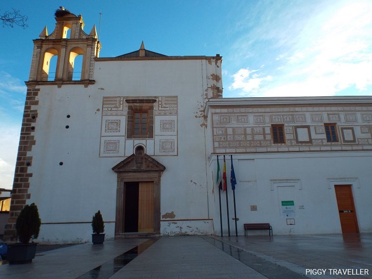 convento-de-san-francisco-fregenal-de-la-sierra-extremadura-destinations