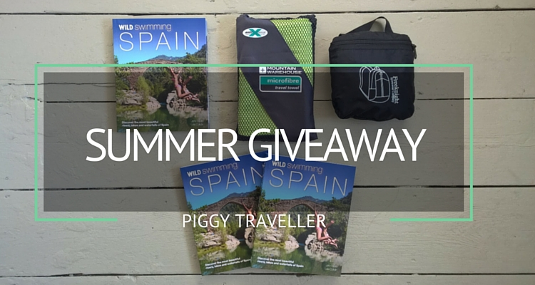 summer giveaway_blog