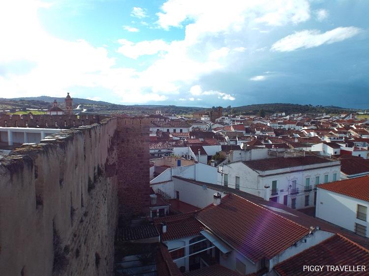 templar-castle-fregenal-de-la-sierra-extremadura-destinations