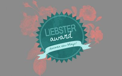 Piggy Traveller is nominated for the Liebster Award