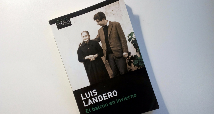 A film and a book about Extremadura