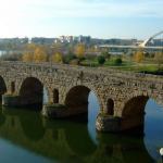 Travelling to Extremadura: how to get to Merida