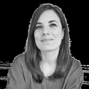 Irene Corchado