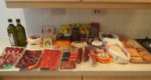 extremadura-spanish-food-spanish-products-luggage