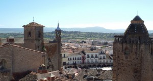 trujillo-extremadura-spanish-destinations-rural-spain