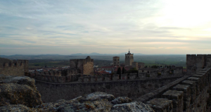 What to see in Trujillo, Spain