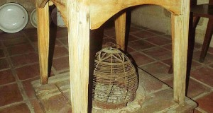 heated-table-brasero-spanish-traditions