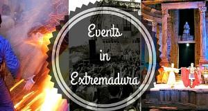 extremadura-events-spanish-festivals-spanish-events