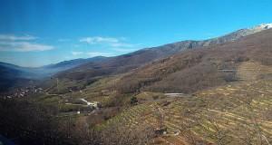 jerte-valley-extremadura-spain-spanish-destinations