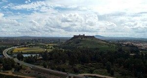 medellin-extremadura-spanish-destinations-rural-spain