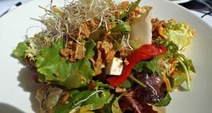 salad-caceres-spanish-food-spanish-restaurants-extremadura-restaurants
