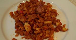spanish-migas-breacrumbs-spanish-recipes-spanish-food-extremadura