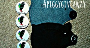 piggy-traveller-giveaway-competition