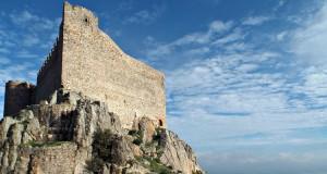 puebla-de-alcocer-siberia-castle-spanish-castles