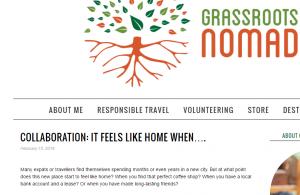 grassrootsnomad