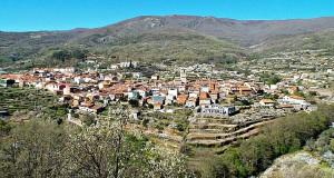 garganta-la-olla-extremadura-spanish-destinations-rural-tourism