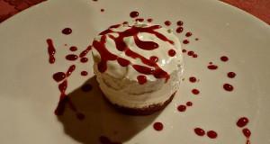 spanish-restaurants-extremadura-garganta-la-olla-restaurante-la-fragua