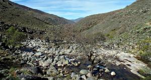 spain-nature-reserves-garganta-de-los-infiernos-extremadura