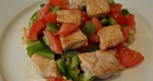 spanish-food-spanish-recipes-jerimoje-summer-salad-extremadura