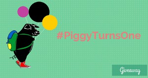 piggy-traveller-competition-giveaway