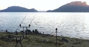 spanish-lakes-fishing-extramdura