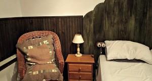 casa-bethona-jerte-accommodation-in-extremadura-where-to-stay