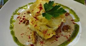 cod-hervas-restaurant-extremadura-spanish-restaurants