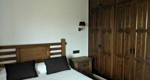 accommodation-in-extremadura-spain-accommodation