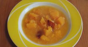 spanish-recipes-pumpkin-soup-extremadura