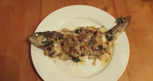 trout-spanish-recipes-jerte-extremadura