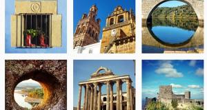 Instagram-accounts-extremadura