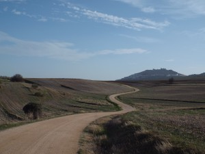 Magacela, Extremadura
