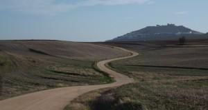 villanueva-de-la-serena-magacela-route-extremadura-walking